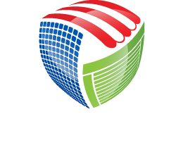 Okanagan Screens footer logo