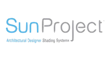 SunProjects